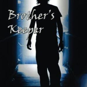 Brother's Keeper by R WK Clark