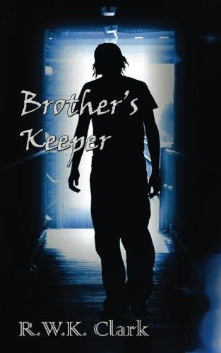 Brother's Keeper: A Novel of Murder and Deception