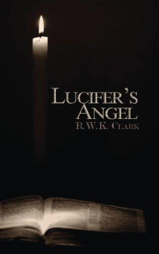 Lucifer's Angel: The Church of Satan
