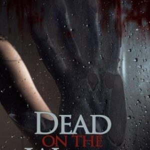 Dead on the Water by R WK Clark