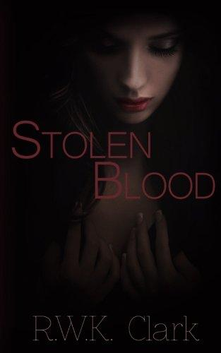 Stolen Blood: Dawn of a New Era