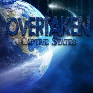 Overtaken by R WK Clark