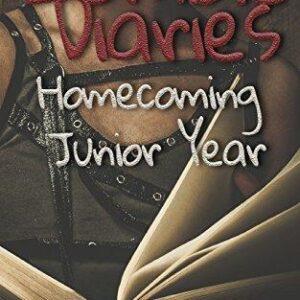 Zombie Diaries Homecoming