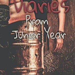 Zombie Diaries Prom Junior Year