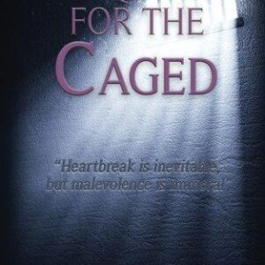 Requiem for the Caged by R WK Clark