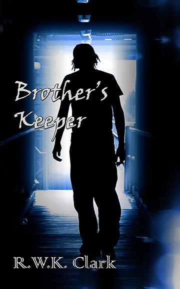Brother's Keeper by R.W.K. Clark his best thrillers of all time
