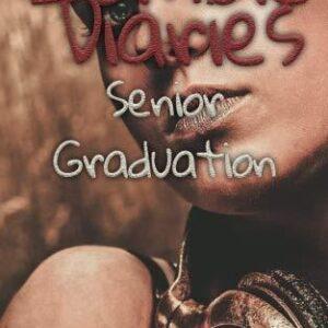 Zombie Diaries Senior Graduation