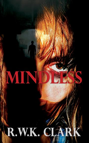 Best Psychological Suspense Novels Mindless